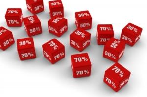 dice-tax
