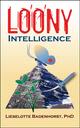 LoonyIntelligence_Book