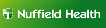 Nuffield 2