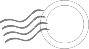 postage-clipart-postage-watermark-hi